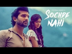 Sochde Nahi Song Lyrics