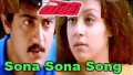 Sona Sona Song Lyrics