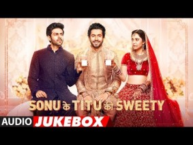 Lakk Mera Hit Song Lyrics