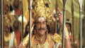Srikarakarunda Song Lyrics