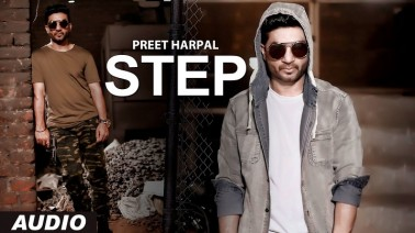 Step Song Lyrics