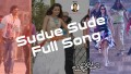 Sude Sude Song Lyrics