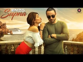 Supna Song Lyrics