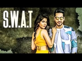 Swat Song Lyrics