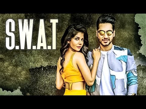 Swat Song Lyrics