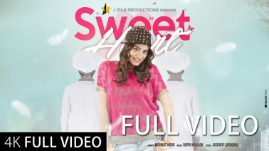 Sweet Heart Song Lyrics