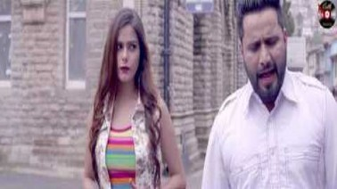 TERA CHETA 2 Song Lyrics