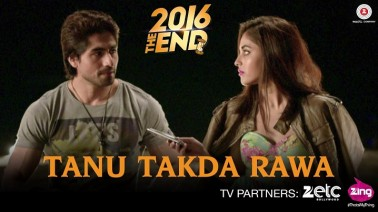 Tainu Takda Rawa Song Lyrics