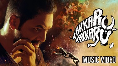 Takkaru Takkaru Song Lyrics