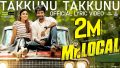 Takkunu Takkunu Song Lyrics