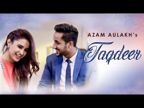 Taqdeer Song Lyrics