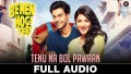 Tenu Na Bol Pawaan Song Lyrics