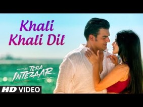 Khali Khali Dil Song Lyrics