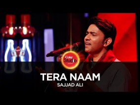 Tera Naam Song Lyrics
