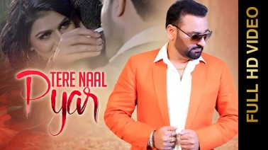 Tera Naam Liya To Lyrics Lyrics