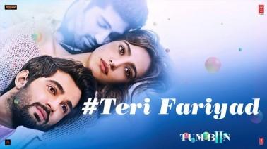 Teri Fariyaad Song Lyrics