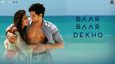 Teri Khai Mangdi Song Lyrics