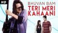 Teri Meri Kahaani Song Lyrics
