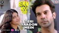 Teri Yaadon Mein Song Lyrics