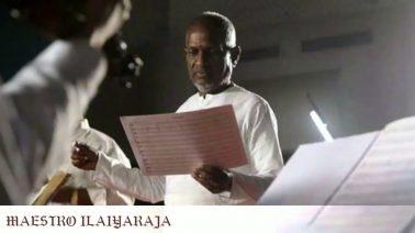 Thaaye Thaaye Dharmam Song Lyrics