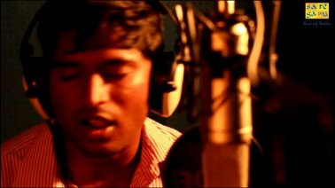Thalaiva Our Thalaiva Song Lyrics