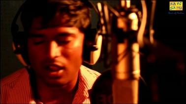 Thalaiva Our Thalaiva Song Lyrics