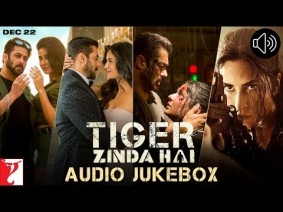 Tera Noor Song Lyrics