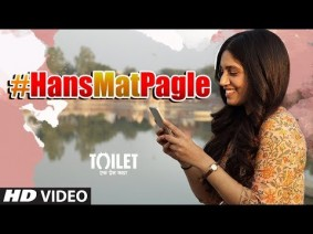 Hans Mat Pagle Song Lyrics