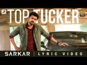 Top Tucker Song Lyrics