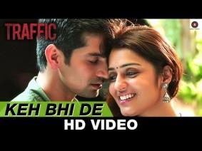 Keh Bhi De Song Lyrics