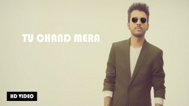 Tu Chand Mera Lyrics