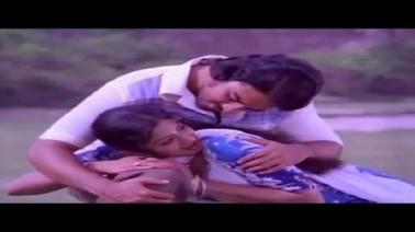 Tuhe Raaja Mein Hoon Rani Song Lyrics