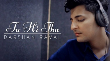 Tu Hi Tha Song Lyrics