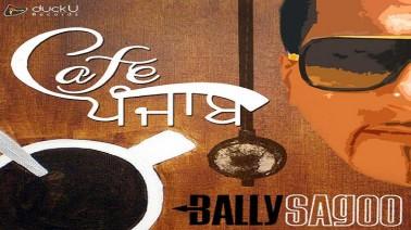 Tumhe Dillagi Bhool Jani Song Lyrics