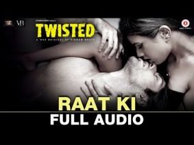 Raat Ki Song Lyrics