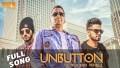 UnButton Song Lyrics