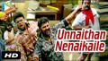 Unnathan Nenakayile Song Lyrics