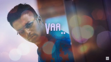 Vaa Jannal Song Lyrics