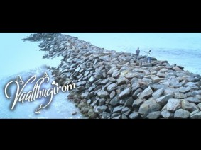 Vaalthugirom Song Lyrics
