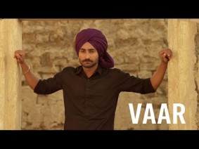 Vaar Song Lyrics