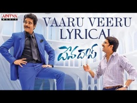Vaaru Veeru Song Lyrics