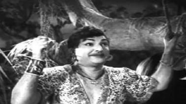 Vagala Ranivi Neeve Song Lyrics
