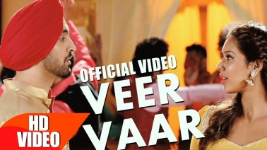 Veer Vaar Song Lyrics