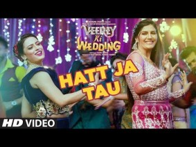 Hatt Ja Tau Song Lyrics