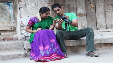Venchindi Venchindi Song Lyrics