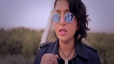 Vethala Chirakil Song Lyrics