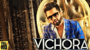 Vichora Song Lyrics