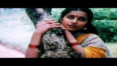 Vidhatatalapuna Song Lyrics