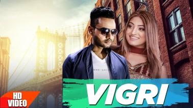 Vigri Song Lyrics