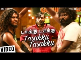 Tasakku Tasakku Song Lyrics